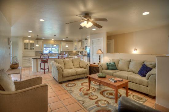 Mancos, CO: Enchanted Mesa Motel