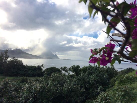 Hanalei Bay Resort Photo