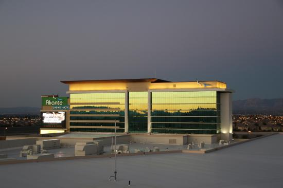 Solvang hotels chumash casino