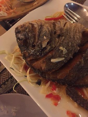 Restaurant Ratana