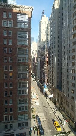 Central parking nyc 58th street coupon