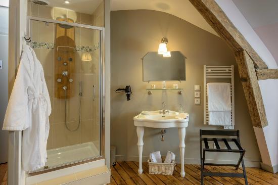 la parenthese du rond royal compi gne frankrijk foto 39 s reviews en prijsvergelijking. Black Bedroom Furniture Sets. Home Design Ideas