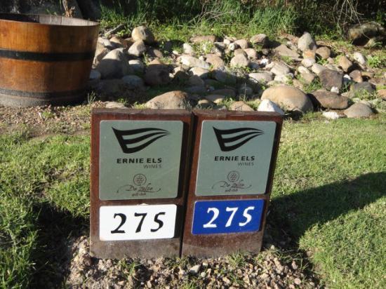 De Zalze Golf Club: photo2.jpg
