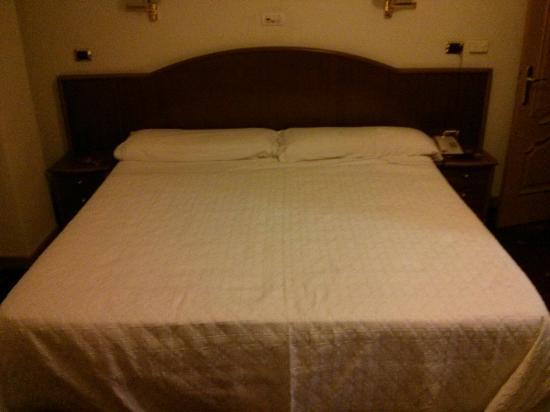 Baño General De Cama:miguel r colaborador de nivel 114 opiniones 9 opiniones de hoteles 42