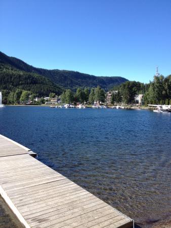 Fagernes, Norwegen: photo1.jpg