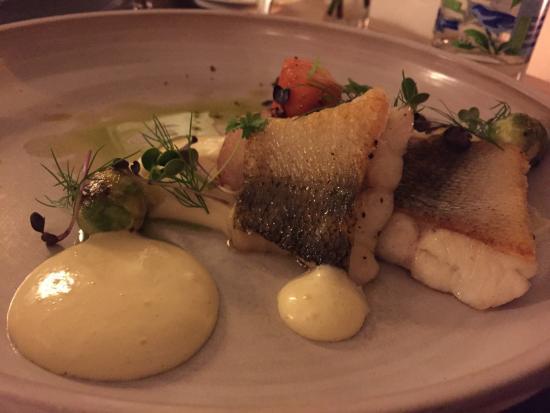 Food - Valtera Restorans Photo