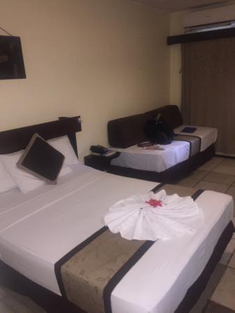 Grand Eastern Hotel: photo0.jpg