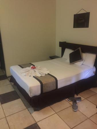 Grand Eastern Hotel: photo3.jpg