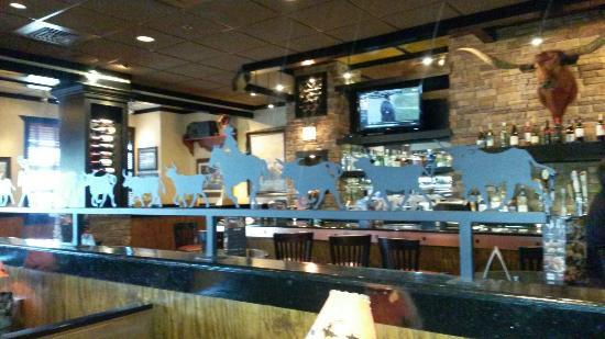 Bear, DE: LongHorn Steakhouse