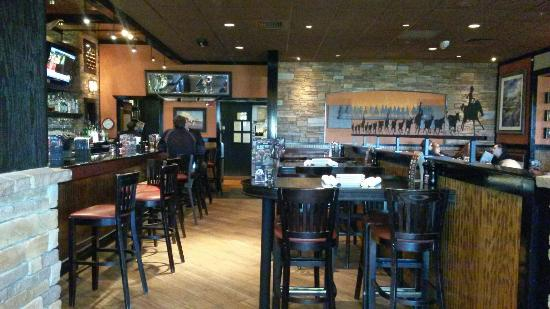 Bear, DE: LongHorn Steakhouse