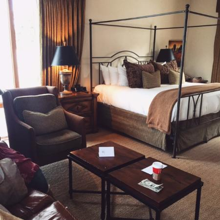 park city chat rooms As one of the leading luxury park city resort hotels, our affordable accommodations are some of the finest hotel deals park city utah has to offer.