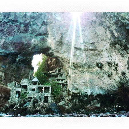 Mount Pleasant, Bequia: photo3.jpg