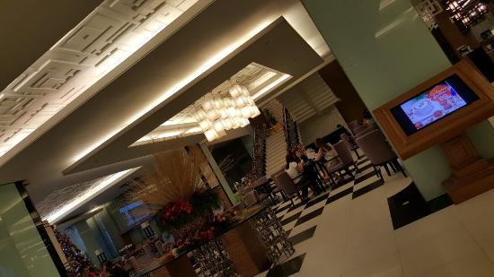 Manila Grand Opera Hotel: 20151120_163453_large.jpg