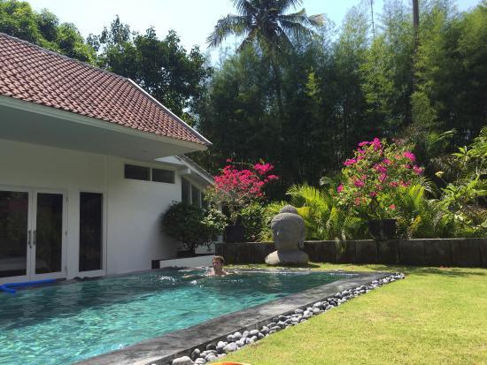 Villa Asana