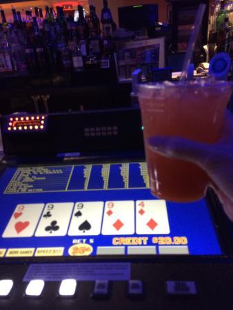 Harrahs casino kansas city buffet