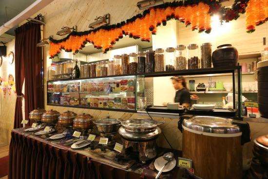Tripadvisor San Francisco Indian Restaurants