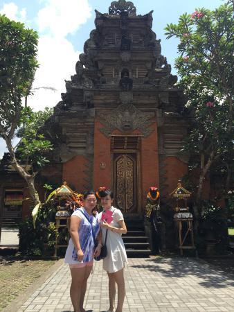 Bali Arbhatara