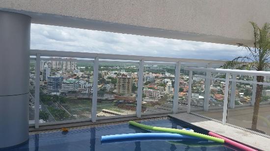 hotel verona campos dos goytacazes fotos - photo#32