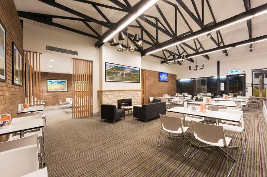 alivio tourist park canberra 83 9 7 updated 2018. Black Bedroom Furniture Sets. Home Design Ideas