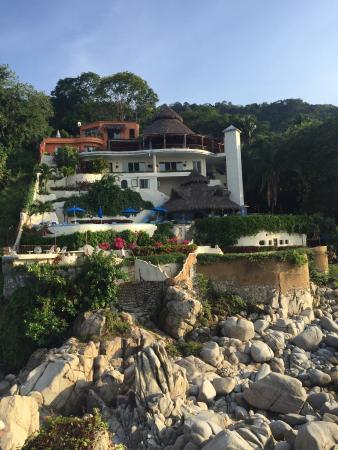 Villa Mia: photo1.jpg