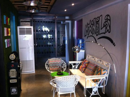 BGC BOUTIQUE HOSTEL AND DORM - Reviews & Price Comparison