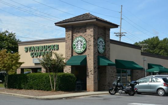Stomach Ache Starbucks Concord Traveller Reviews