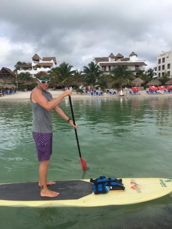 Surfinggreen: photo0.jpg