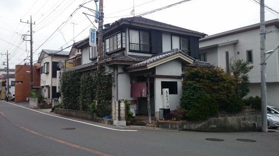 Hoshizuki