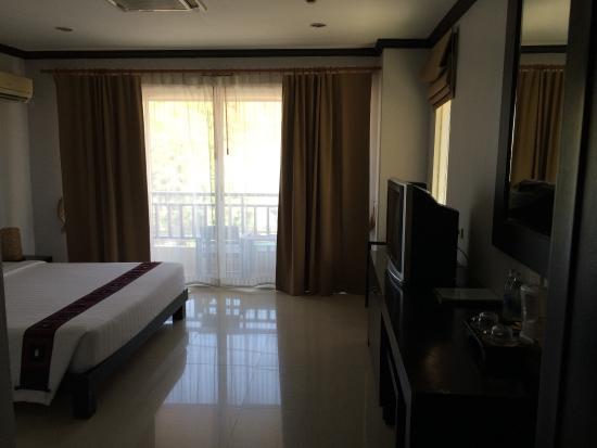 Napalai Resort & Spa: photo0.jpg