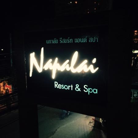 Napalai Resort & Spa: photo2.jpg