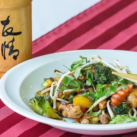 tandoor wok lyon restaurant avis num ro de t l phone photos tripadvisor. Black Bedroom Furniture Sets. Home Design Ideas
