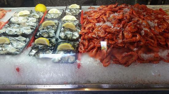 World Famous Fish N Chips Huskisson: photo3.jpg