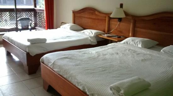 Hotel Lavas Tacotal : IMG_20151123_163033058_large.jpg