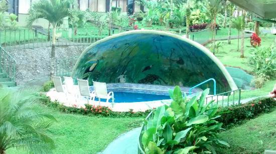 Hotel Lavas Tacotal : IMG_20151123_164208415_large.jpg