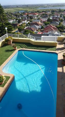 Lakeside, Sudáfrica: TA_IMG_20151125_080735_large.jpg