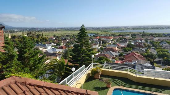 Lakeside, Sudáfrica: TA_IMG_20151125_080752_large.jpg