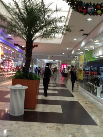 Shopping Interlagos, Sao Paulo - Restaurant Reviews, Phone Number ... 4ddf1bffeb