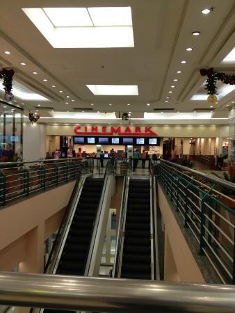 Shopping Interlagos 24nov15