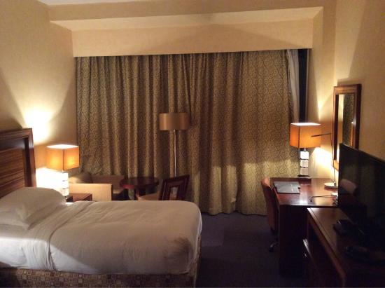Hilton Alger: photo0.jpg