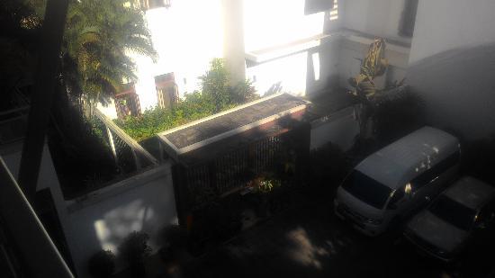 Baan Rangnam: P_20151125_084052_large.jpg