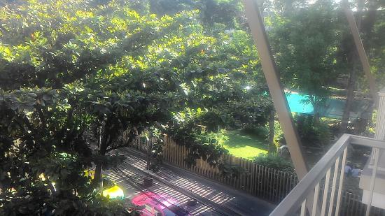 Baan Rangnam: P_20151125_084028_LL_large.jpg