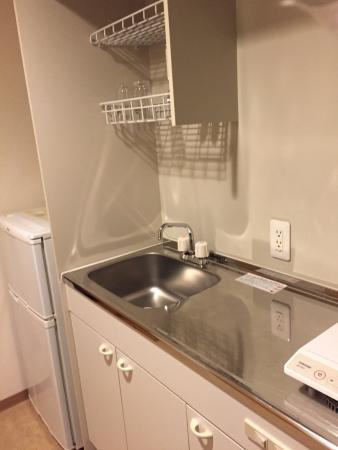 Matsubaya Inn: photo3.jpg