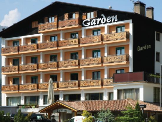 Photo of HOTEL GARDEN Andalo