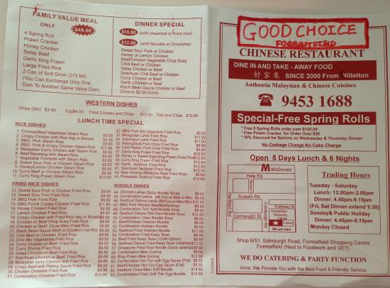 Peking Chinese Restaurant Edinburgh In