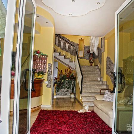 Hotel Maxim: www.hotelmaxim.eu #Hotel #Maxim #Misano