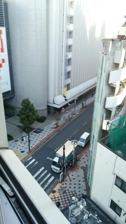 SHIBUYA HOTEL EN: DSC_4132_large.jpg