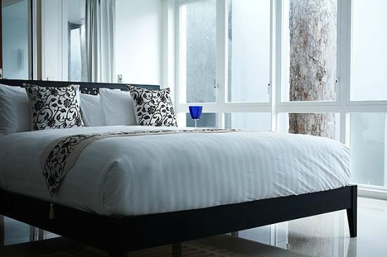 Tri Trang 5 Star Apartments: Realty AccessVilla 4 Bedroom 1
