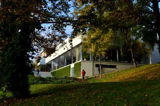 Villa Tugendhat villa tugendhat brno 2018 all you need to before you go