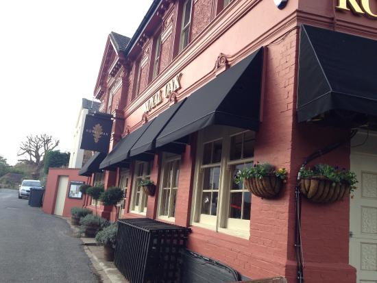 Poynings, UK: photo0.jpg