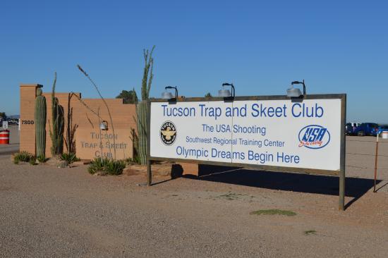 Country Inn & Suites By Carlson, Tucson Airport: Autumn Grand in Tucson, Az.